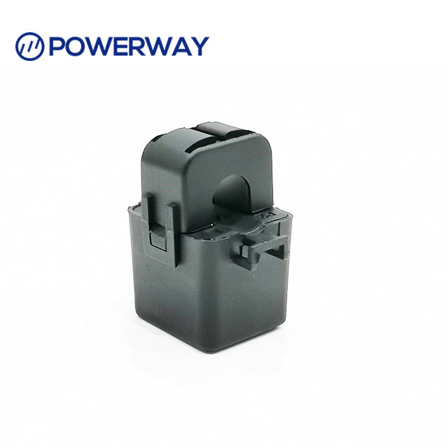 China CE/ UR Split Core current transformer 0-80A/333mV /PCT10