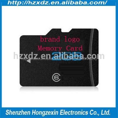 2gb، القدرات 2g وtf/ بطاقة مايكرو التنمية المستدامة بطاقة ذاكرة نوع المستوردين في تشيناي