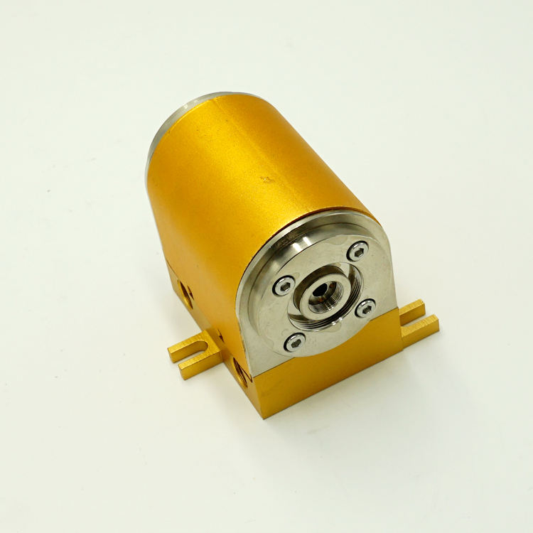 CW High Output Power 1064nm Laser Diode Module 808 / DPSS module / Nd YAG