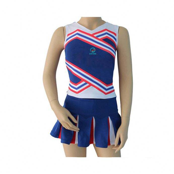 2019 groothandel custom plus size <span class=keywords><strong>cheerleading</strong></span> uniformen cheerleader custom dragen <span class=keywords><strong>kleding</strong></span> jongeren <span class=keywords><strong>cheerleading</strong></span> uniformen
