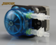 Pump Peristaltic Pump Buy Medical Chemical Detergent Peristaltic Dosing Pump MN1 Series Of JIHPUMP