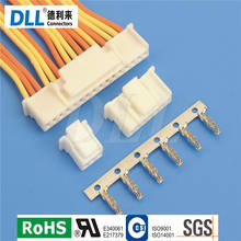 jst wire to board connector pap-08v-s