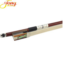 The Professional Best Quality High Grade Violin Bow Wholesale
