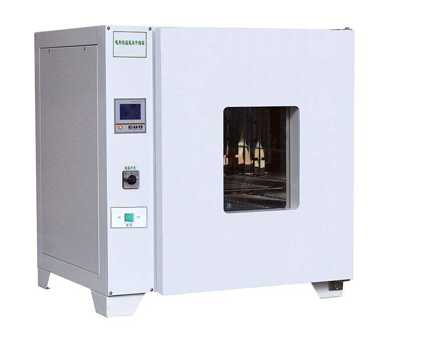 LDO-9023A lab hot air oven Forced Air Drying Oven