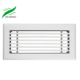 PVC / ABS sheet / plastic hvac grilles and diffusers custom air registers