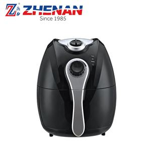 Kitchen Appliance air deep fryer electric Frying Pans oil free food