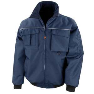 Custom High Quality Outdoor Waterproof Work Clothes