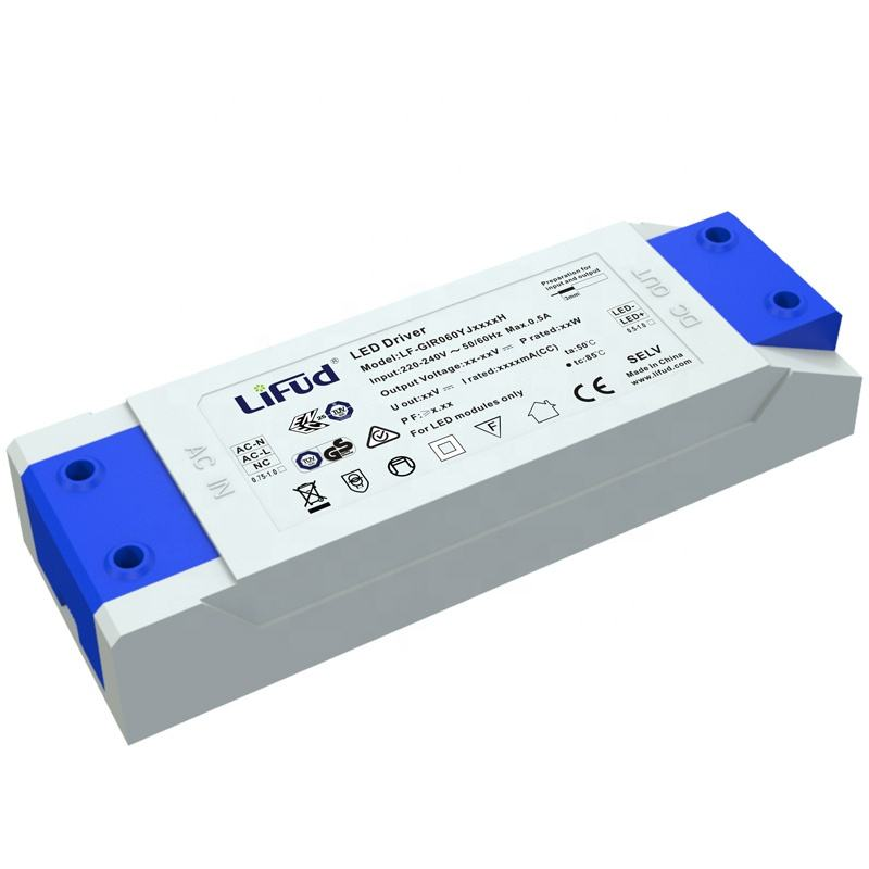 40 w isolato di alta pf Lifud triac dimmable ha condotto il <span class=keywords><strong>driver</strong></span>