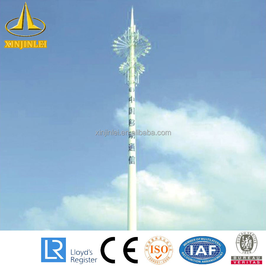 30 meters <span class=keywords><strong>3</strong></span> Benen Pijp Telecom <span class=keywords><strong>Toren</strong></span>