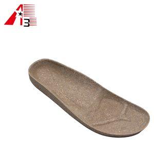 art damen sandale recycling kork sole