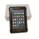 Tablet Android Android Tablet Rugged Cheap Rugged Tablet Pc Ip67 Waterproof Android Os