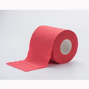 Alibaba Premium Markt China Leverancier Wc Tissue Roll