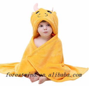 Soft Sleeping Wrap Blanket with Hat Cap Photograph Decor XingYue Direct Newborn Infant Baby Soft Swaddle