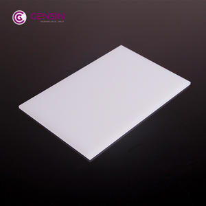2mm Silver Mirror HIPS High Impact Polystyrene Sheet 7 SIZES TO CHOOSE