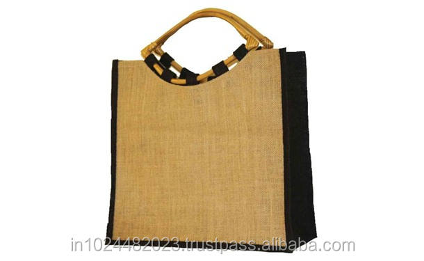 Populaire En Gros sac à provisions en <span class=keywords><strong>jute</strong></span>/Gunny Sac Fourre-Tout/Sac <span class=keywords><strong>de</strong></span> Transport