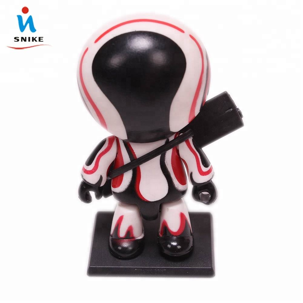 Wholesale Cute Pool Billiard Doll