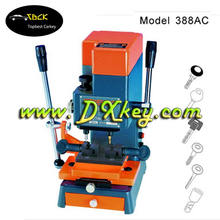 Best price Model 388AC Wenxing key cutting machine with vertical cutter