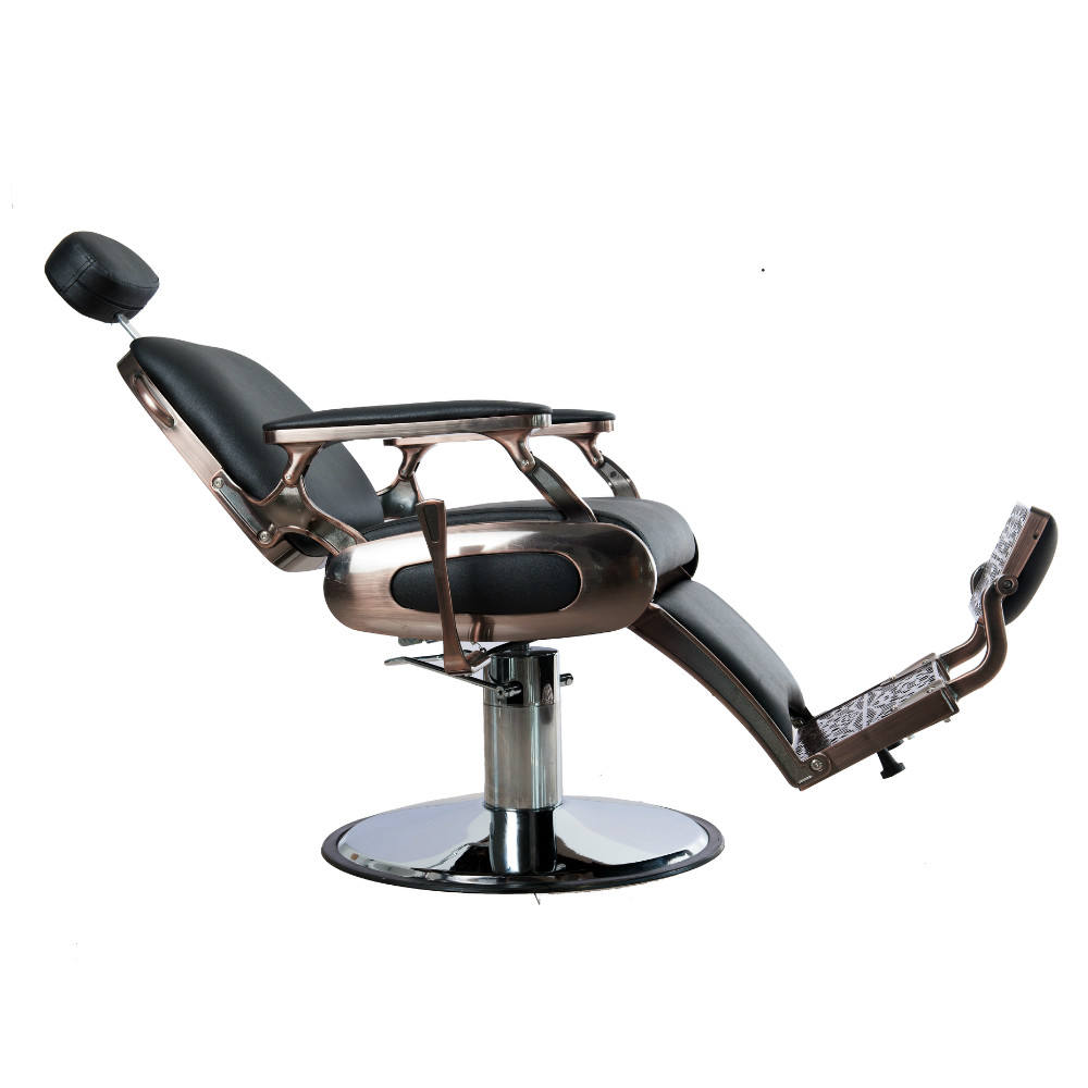 Hair salon barber chair;Durable beauty hairdressing chair;Hot sale barber shop chairs