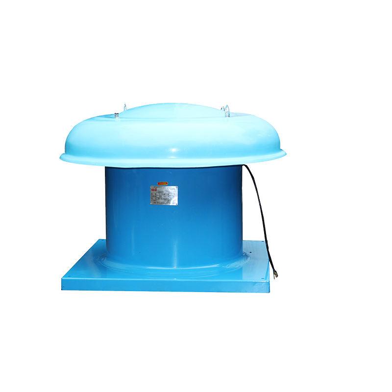 Turbine Attic Ventilators type-200