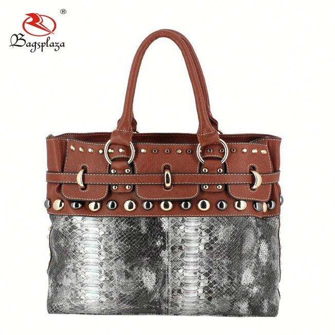 Professional Golden supplier China Manufacturer mother of pearl handbags