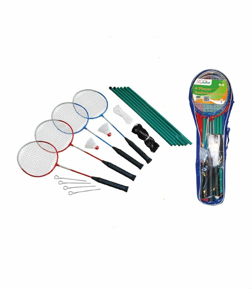 Custom Top <span class=keywords><strong>Badminton</strong></span> Bal <span class=keywords><strong>Badminton</strong></span> <span class=keywords><strong>Racket</strong></span> & Super Flexibiliteit