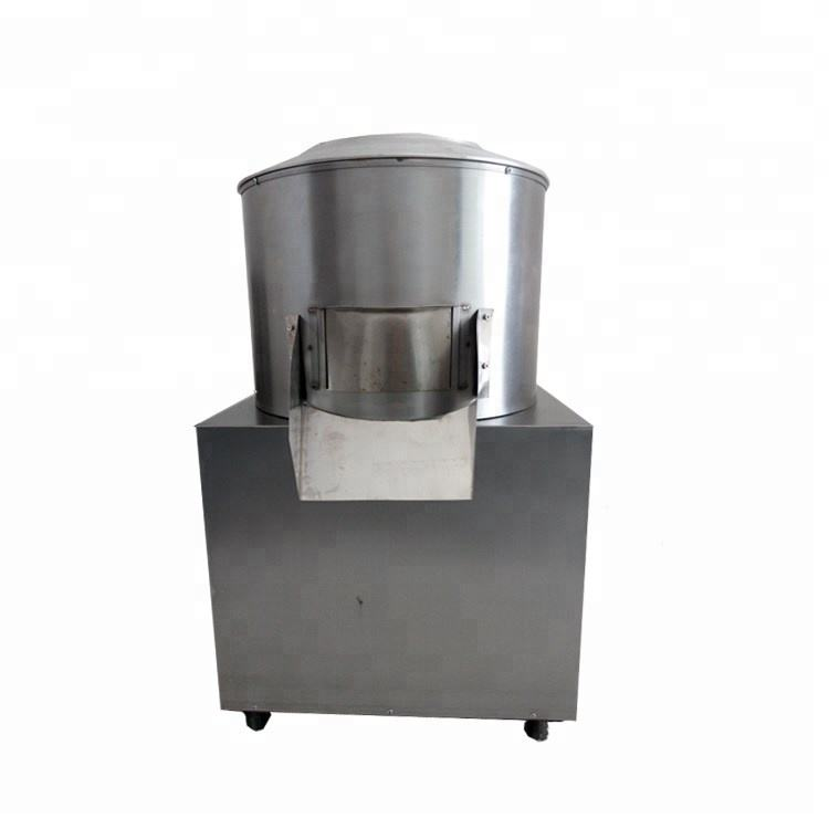 High quality and low price peeling machine Potato peeler machine