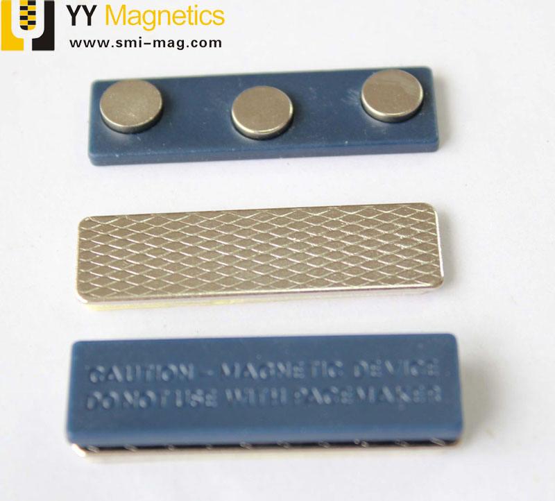 пластины магнитно эластичного типа фото металлических резисторах