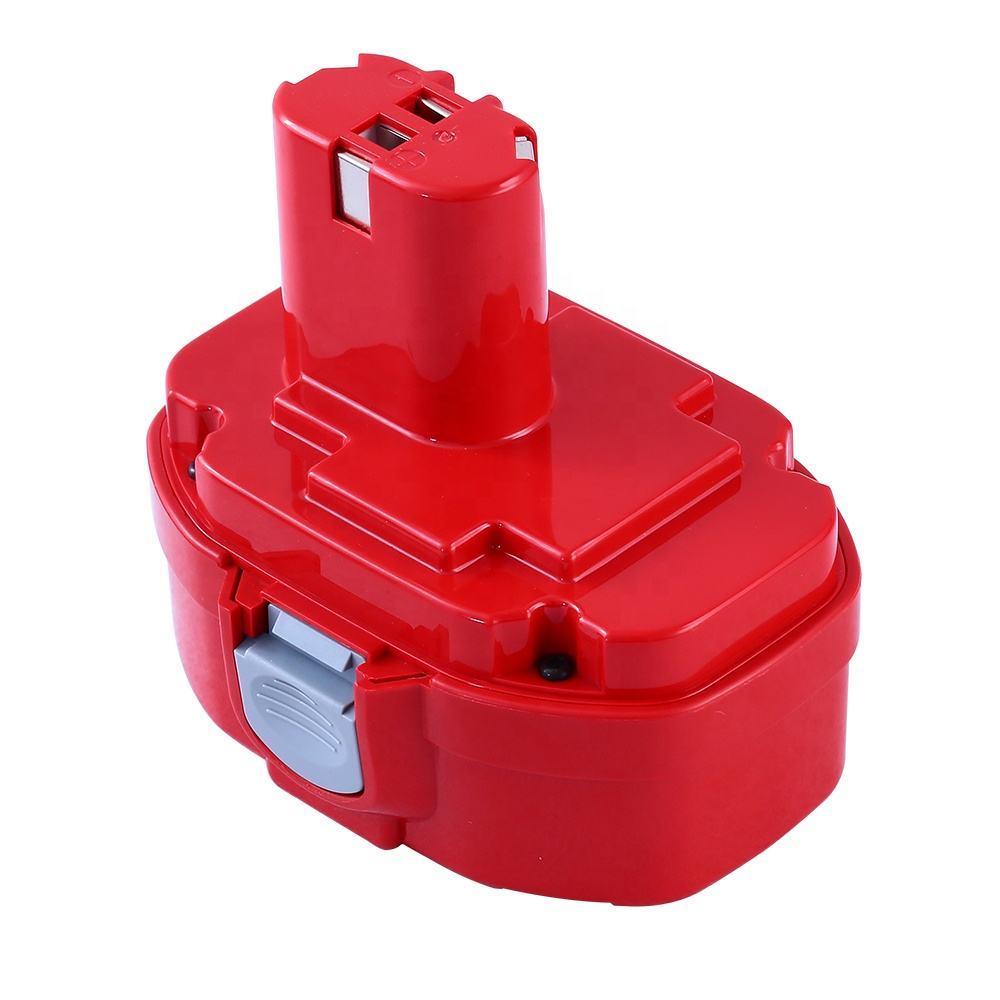 BL1015 BL1015B Power ToolCordless Battery for Makita 3Ah, 12V