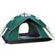 Large family foldable camping tent by tent manufacturer