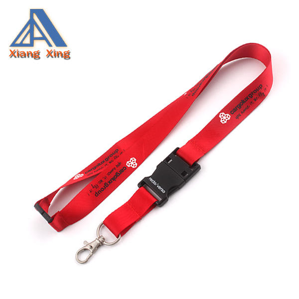 16 GB USB Flash Drive Lanyard