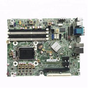 The Quality is 100/% Desktop Motherboard for 790 J3C2F 4VF8V HY9JP V5HMK mainboard Fully Tested REFIT Through Test
