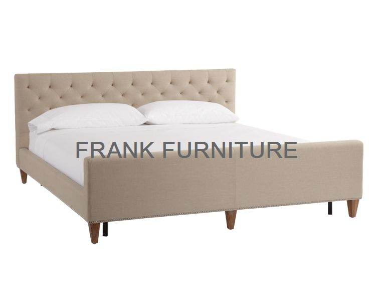 cheap classic antique modern italian provincial home furniture bed design furniture bedroom sets