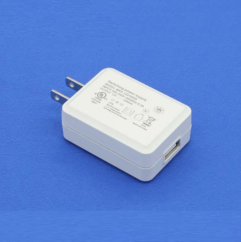 Graphic Customization [ 110v To Usb Adapter ] 110v To Usb Adapter US Plug 110V To USB Adapter 5V 1A 2A 3A USB Charger With UL Cert