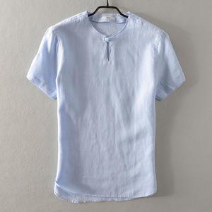 Производители одежды из конопли срок выведения конопли из организма
