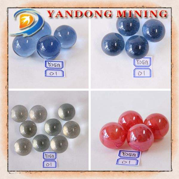 glass marbles for hot sale