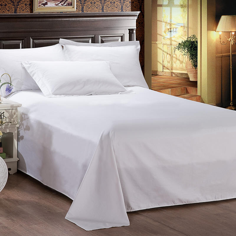 Factory-made High Quality 5 star luxury hotel linen