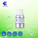 qingdao nematic sale chiral nematic liquid crystals smart glass chemical