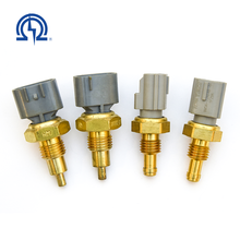 High Quality Car Engine Water Temperature Sensor OEM