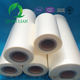 Widely used matte roll laminating film for packaging