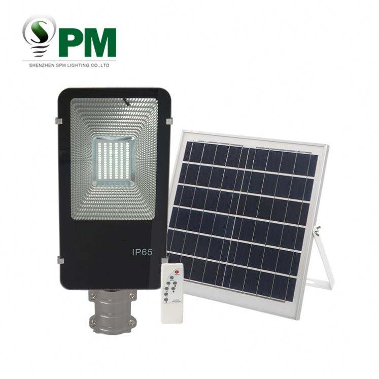 Wholesale China cheap factory price 2835 2 years warranty 60w/100w/150w sola smd led street light