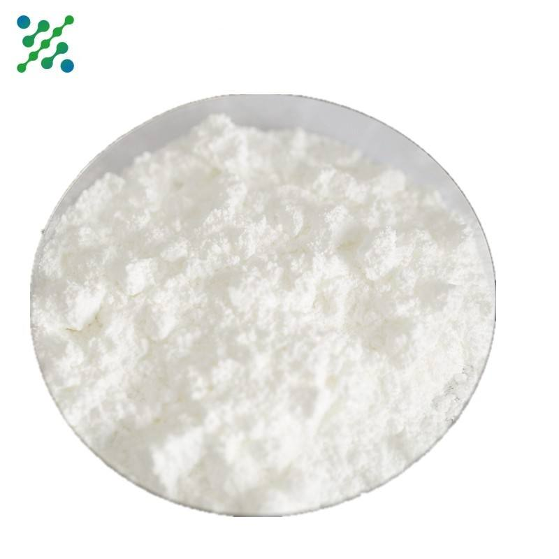 Edible Marine Hydrolyzed Fish Collagen Peptide 90% Protein granule