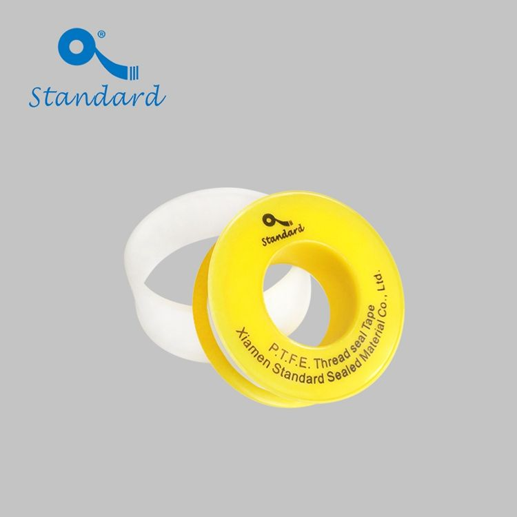 100% manufacturer ptfe security seal tape oil seal size : 12 x 20 x 5