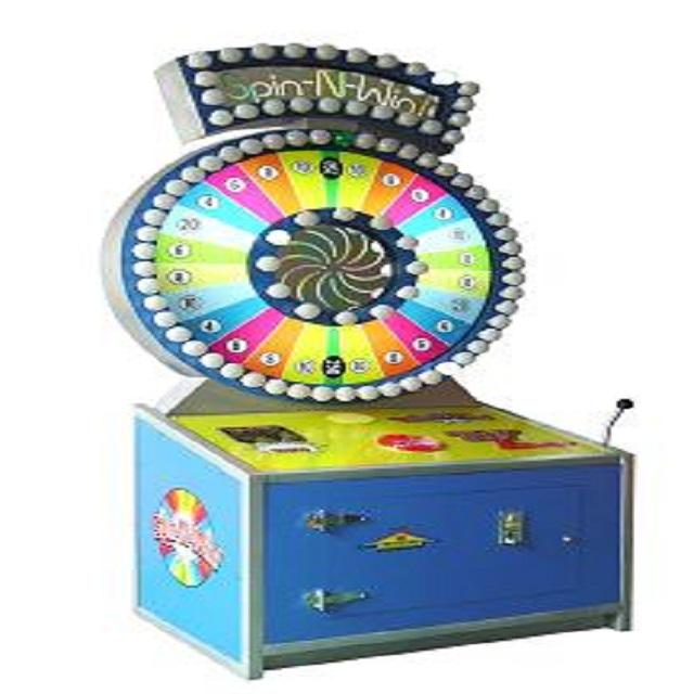 GM6140 buy wheel of fortune in guangzhou factory