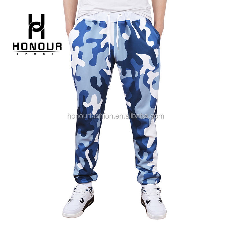 Mens Baseball Basketbal Custom Outdoor Running Training Sport Track Wandelen Sneldrogende Casual Zweet 3D Print Jogging Broek Jeugd