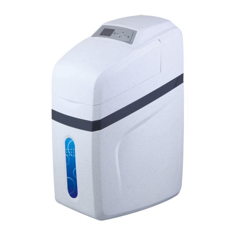 [SOFT-BX1] water softening equipment for home use