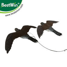 BSTW Professional pest control factory beautiful bird repellent kite