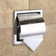 Paper Holders Toilet Paper Dispenser Toilet Paper Dispenser Wall Recessed Toilet Paper Holder Paper Towel Dispenser