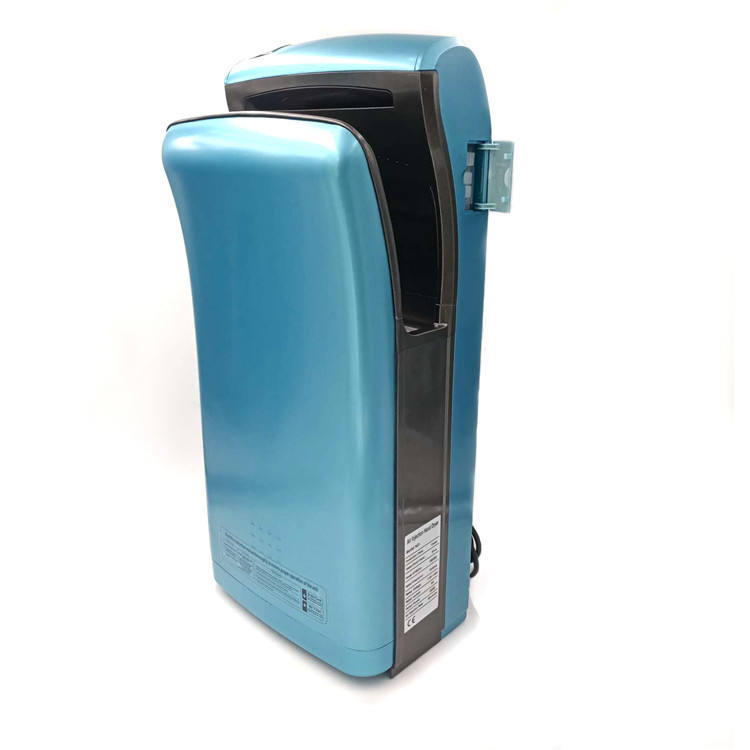 Abs [ Hand Dryer China ] Hand Dryer China CE Approved Hand Dryer From China