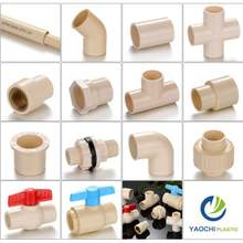 All size available pipe and fittings top supplier john guest fittings