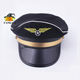 Wholesale Airline Pilot Hats For Party